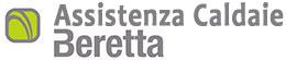 assistenza caldaie Beretta Roma, manutenzione caldaie Beretta Roma, revisione caldaie Beretta Roma, riparazione caldaie Beretta Roma